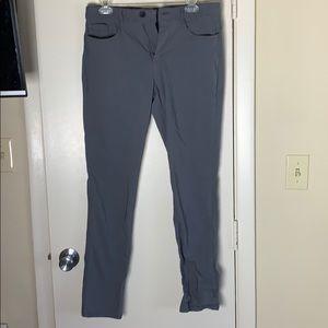 English Laundry Pants